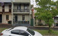 50 Lilyfield Road, Rozelle NSW