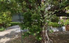 2/4 Burlington Road, Homebush NSW