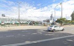 14/67 Cowper Wharf Road, Woolloomooloo NSW