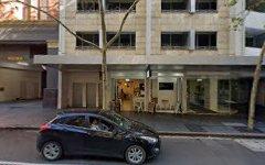 49/361 Kent Street, Sydney NSW