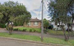 16 Allan Street, Lidcombe NSW