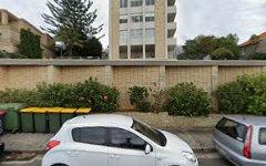 5A/26 Etham Avenue, Darling Point NSW