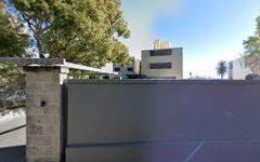 2C/4 Buckhurst Avenue, Point Piper NSW