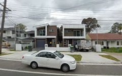 11A Gurney Road, Chester Hill NSW