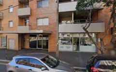 13/2-14 Bunn Street, Pyrmont NSW