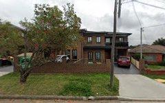 34 Gurney Street, Chester+Hill NSW