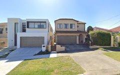 2/14 Weonga Road, Dover Heights NSW