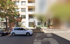 130/120 Pyrmont Street, Pyrmont NSW