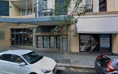 103/222 Sussex Street, Sydney NSW