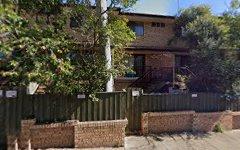 3/42-46 Wentworth Road, Burwood NSW