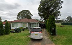 18 Woodlands Road, Chester+Hill NSW