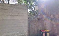 104/87-91 Cathedral Street, Woolloomooloo NSW