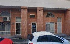 Level 2/233 Harris Street, Pyrmont NSW