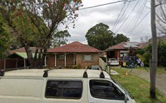 21 Treloar Crescent, Chester Hill NSW