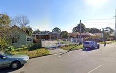 57 Victory Street, Fairfield East NSW