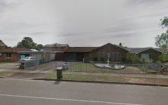 28 Box Road, Wakeley NSW