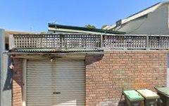 10 Kentville Avenue, Annandale NSW