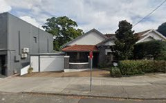 378 Norton Street, Lilyfield NSW