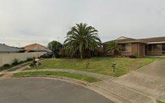 7 Condello Crescent, Edensor Park NSW
