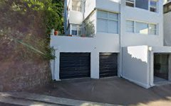 1/28A Darling Point Road, Darling Point NSW