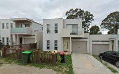17 Barinya Street, Villawood NSW