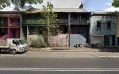 409 Harris Street, Ultimo NSW