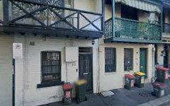 212 Bulwara Road, Ultimo NSW