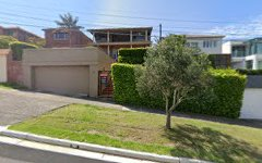 83 Hardy St, Dover Heights NSW