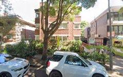 8/97 O'Sullivan Road, Bellevue Hill NSW