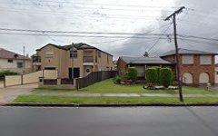1/30 Coleraine Street, Fairfield NSW