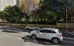 00 College Street, Sydney NSW