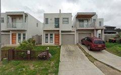 32 Culgoa Bend, Villawood NSW
