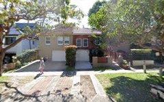 68 Onslow Street, Rose Bay NSW