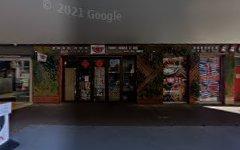 909/28 Harbour St, Haymarket NSW