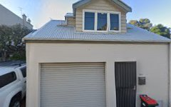 92a Quarry Street, Ultimo NSW