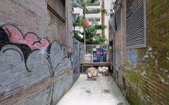 40P, 6 Poplar Street, Surry Hills NSW
