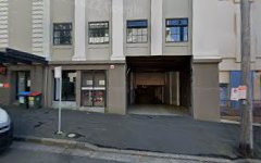705/320 Liverpool Street, Darlinghurst NSW