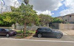 14 Forrest Street, Haberfield NSW