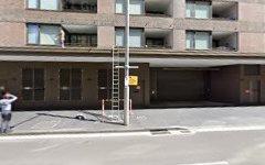 3906/81 Harbour Street, Haymarket NSW