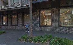 3137/65 Tumberlong Boulevard, Haymarket NSW