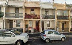 320 Bulwara Road, Ultimo NSW