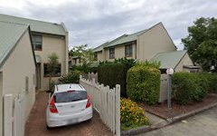 7/69 Allen Street, Leichhardt NSW