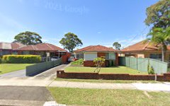148A Virgil Avenue, Chester Hill NSW