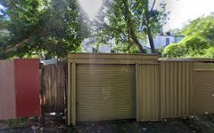 169 Jones Street, Ultimo NSW