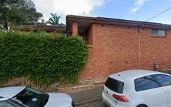45 Emma Street, Leichhardt NSW