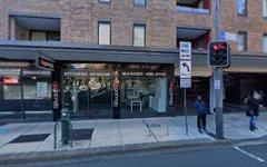 L1/478 Wattle Street, Ultimo NSW