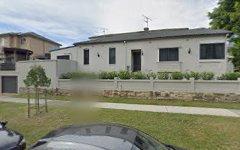 38 Murriverie Road, North Bondi NSW