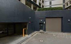 1312/242 Elizabeth Street, Surry Hills NSW