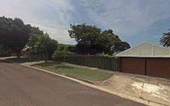 7 Vivian Street, Bellevue Hill NSW