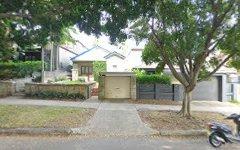 49 Murriverie Road, North Bondi NSW